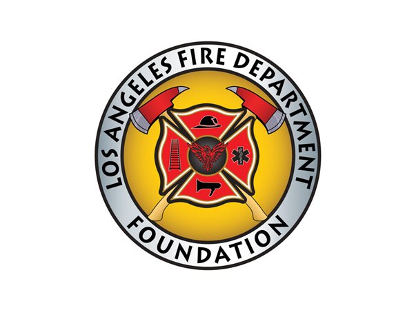 client3-lafd_foundation.png