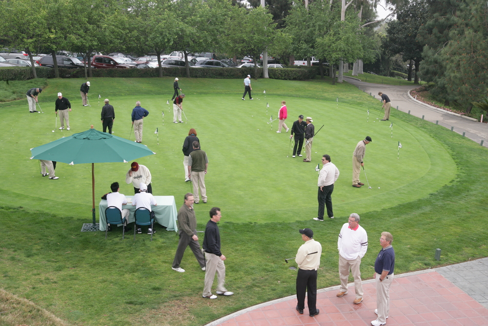 USC Putting Green.JPG