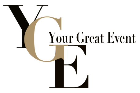 Your Great Event