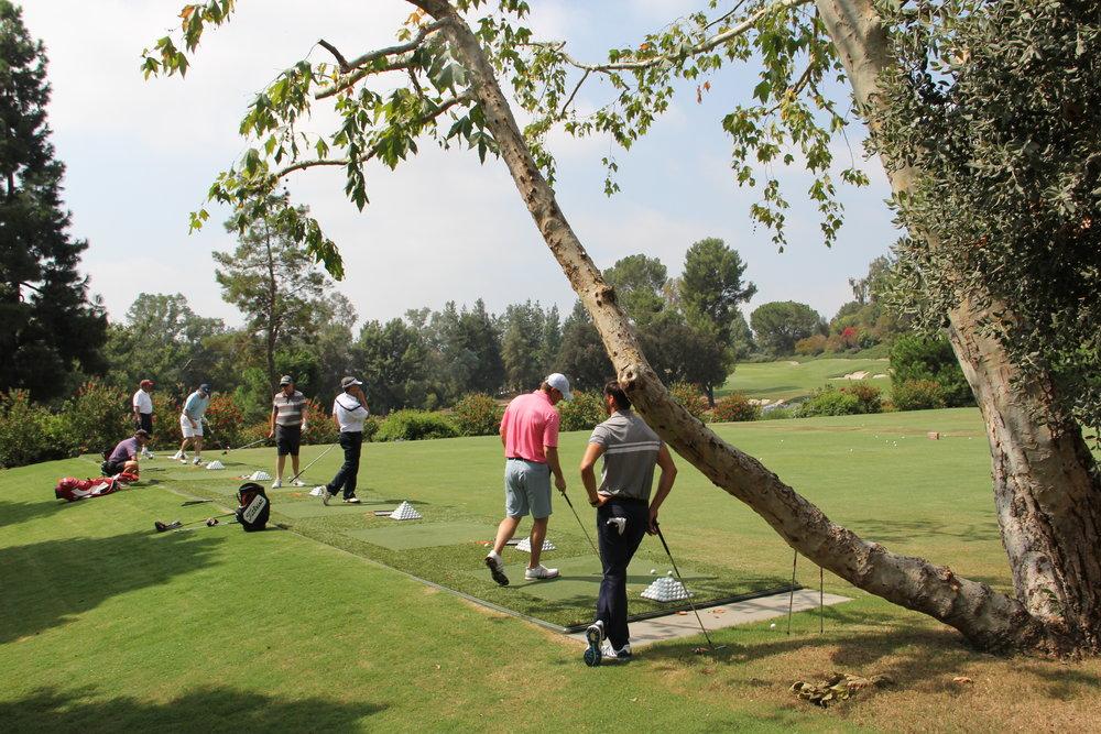 YGE Golf.JPG