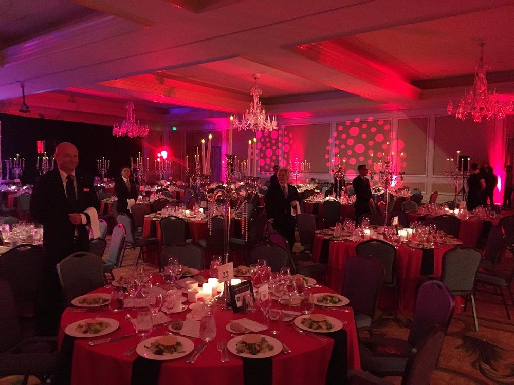 Charity Gala.jpg
