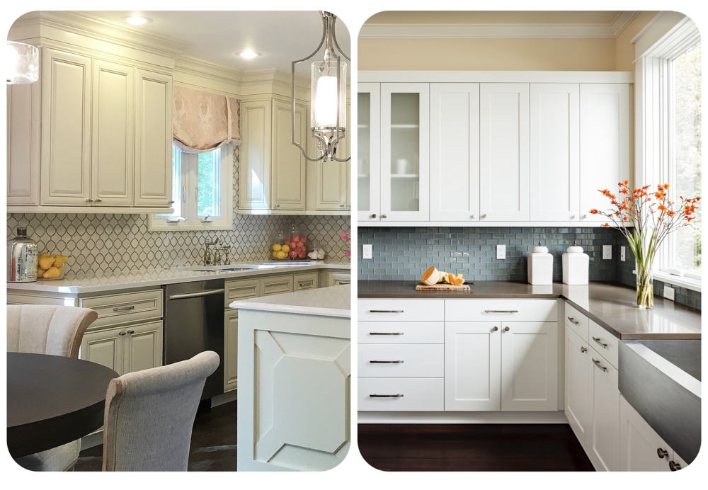 5 Important Design Details To Keep In Mind When Building Or
