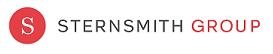 Sternsmith-Logo.png