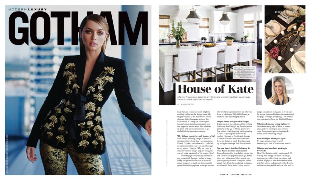 GothamMagazine.png