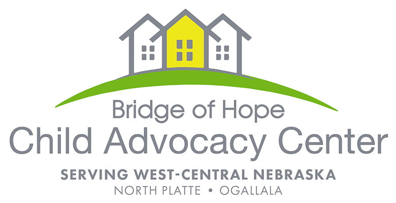 Bridge of Hope Child Advocacy Center
