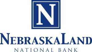NebraskaLand National Bank2.png