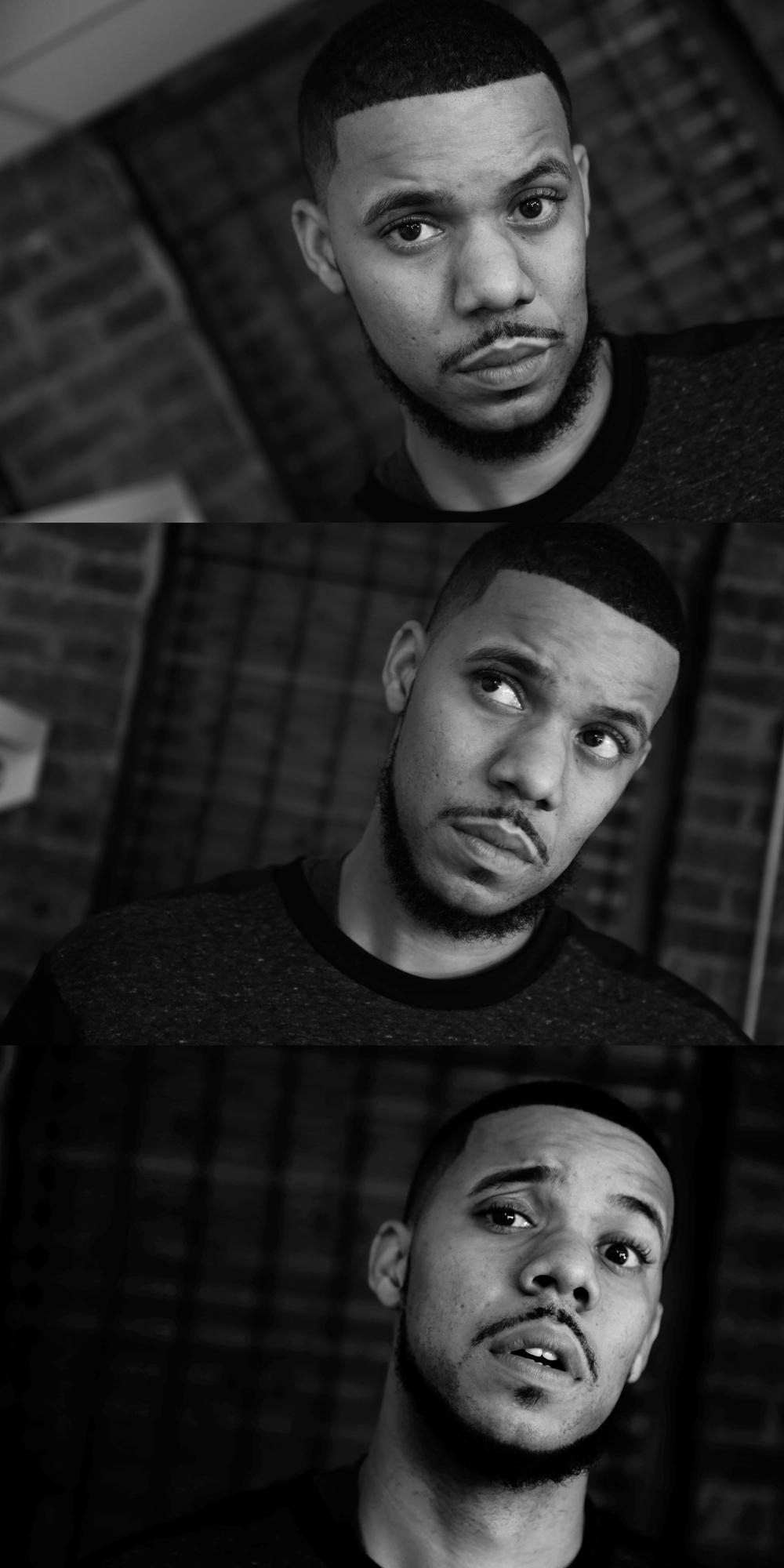 BW triptych.jpg