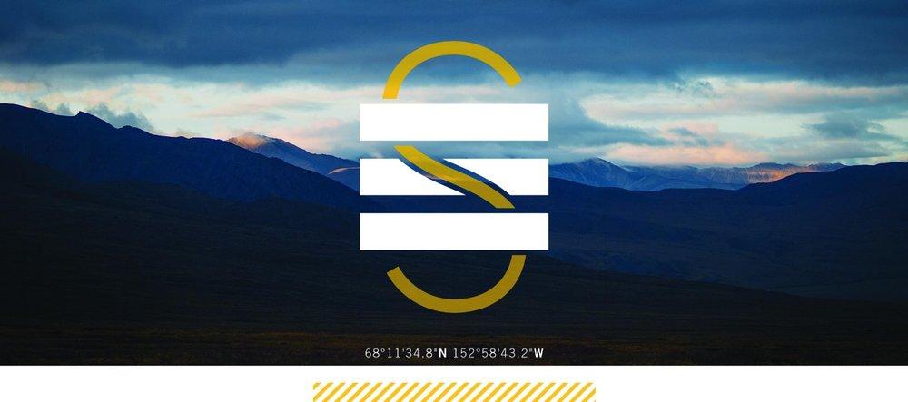 ES_LandingIMages_Alaska.jpg