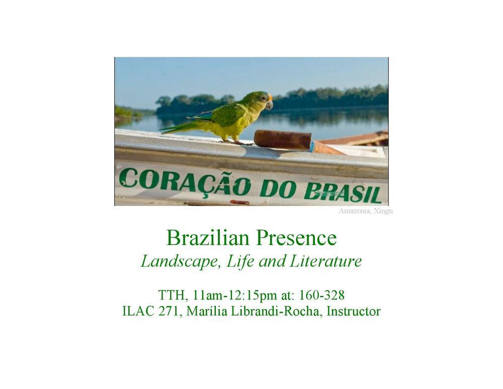 Brazilian Presence Poster-page-001.jpg