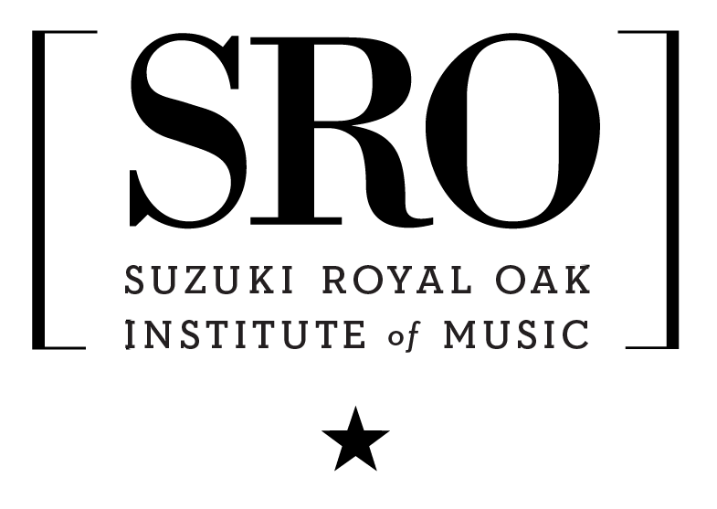 Suzuki Royal Oak Institute of Music