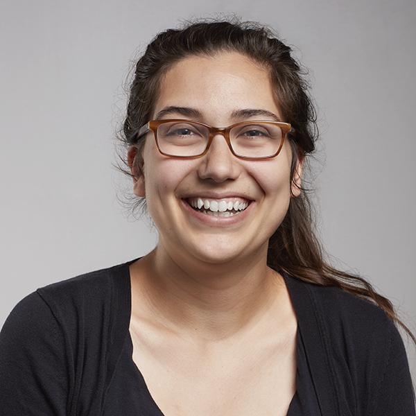 Megan Emberton Piano Faculty Collaborative Pianist