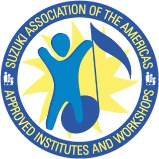 SAA institute_logo.png