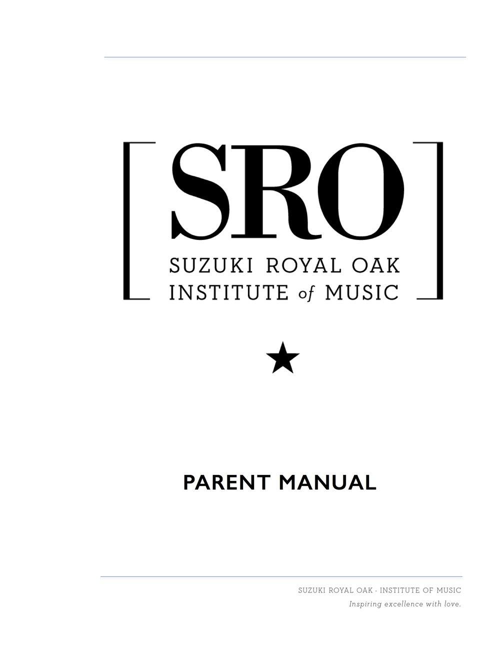 Parent Manual.jpg