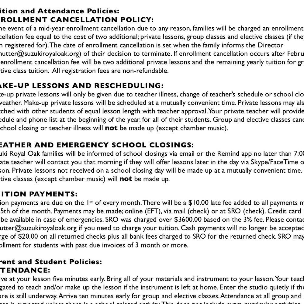 2018-2019 Policy Sheet.jpg