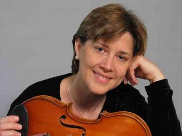 Kimberly Meier-Sims.jpg