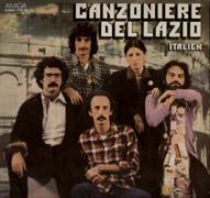 Canzoniere del Lazio - Italien