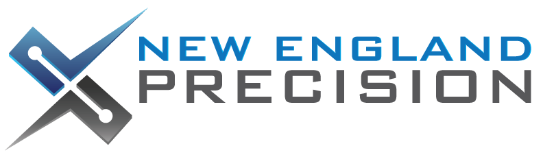 New England Precision, LLC