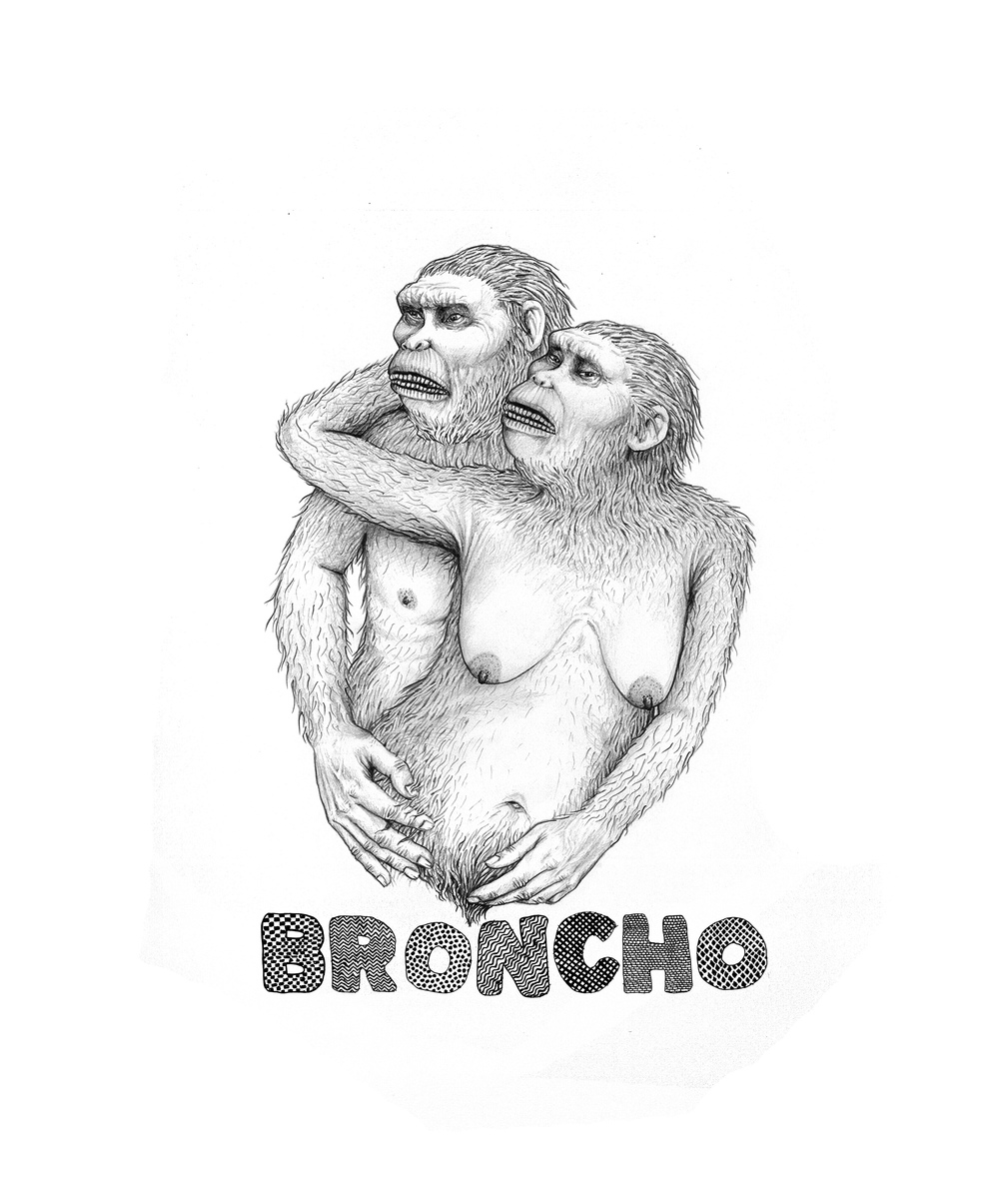 BRONCHO SHIRT v3 (small).jpg