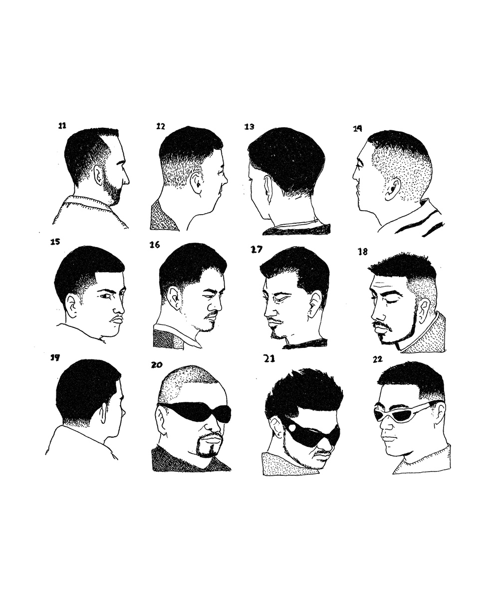 BEASTIE BOYS HAIRCUT (small).jpg