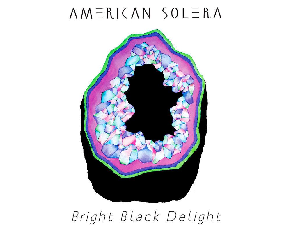 BRIGHT BLACK DELIGHT v2.jpg