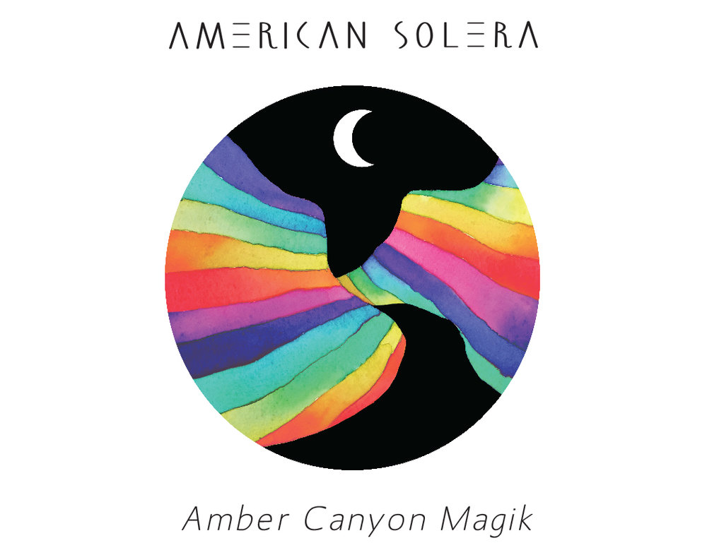 AS AMBER CANYON MAGIK - FRONT v1.jpg