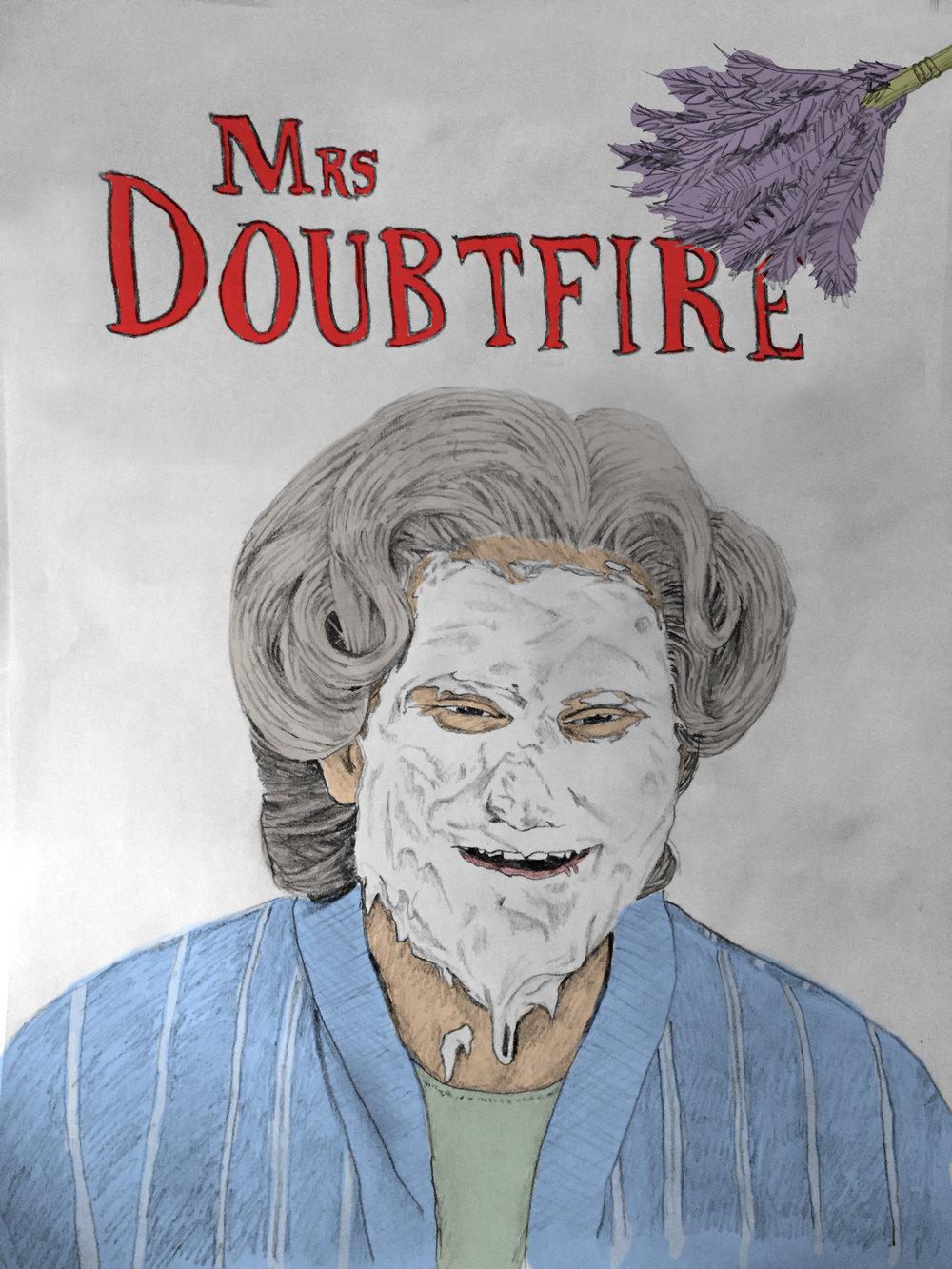 Mrs-Doubtfire poster 3.jpg