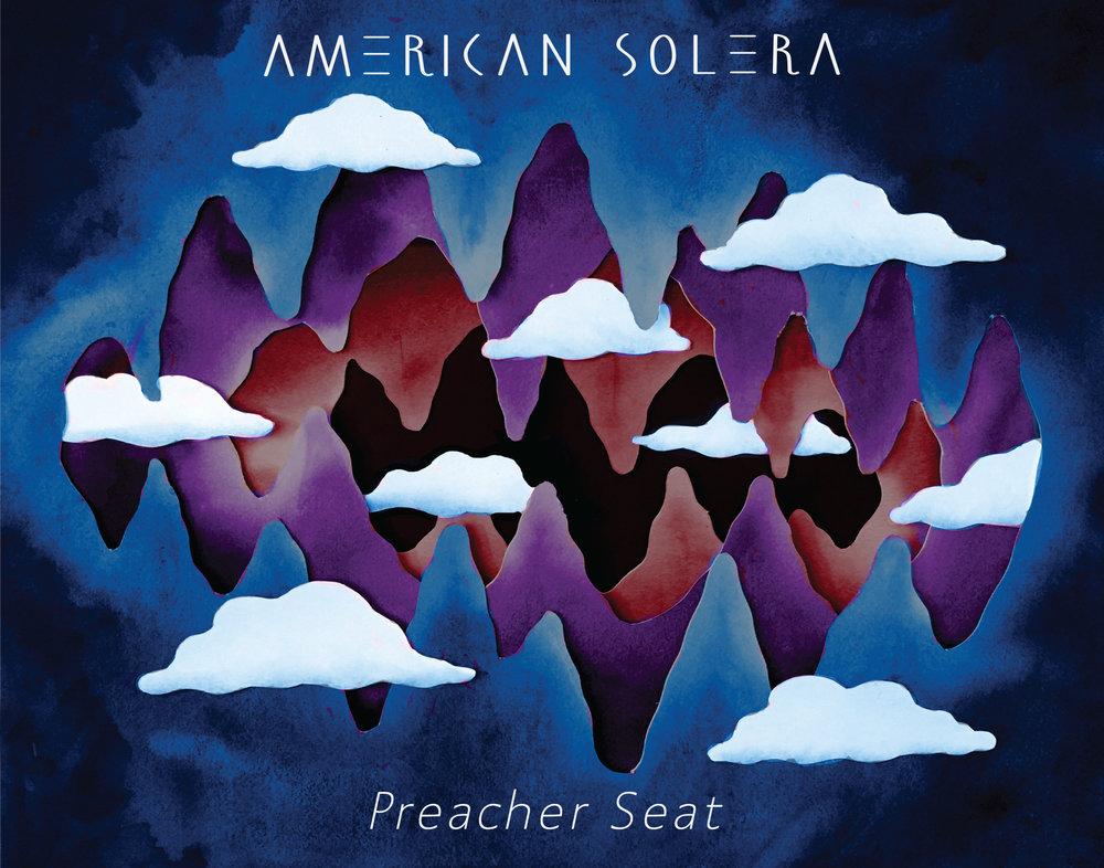 AS - PREACHER SEAT - FRONT v4.jpg
