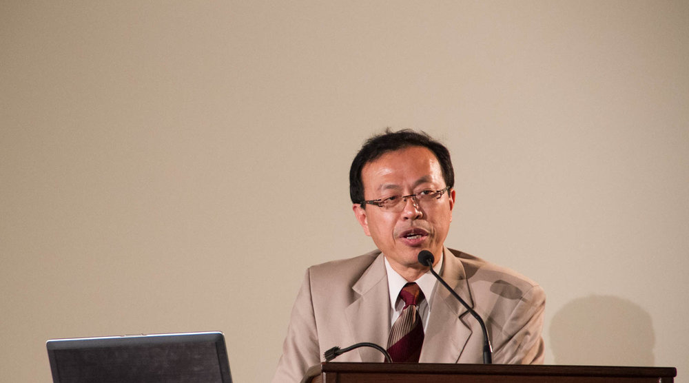 Kai-Hsien Chen