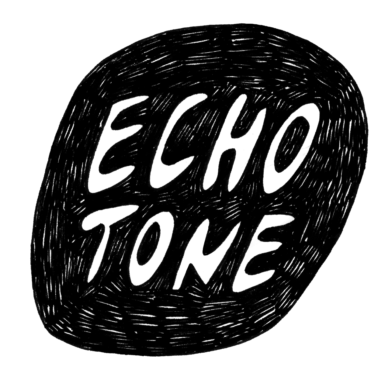 Echo Tone Guitars