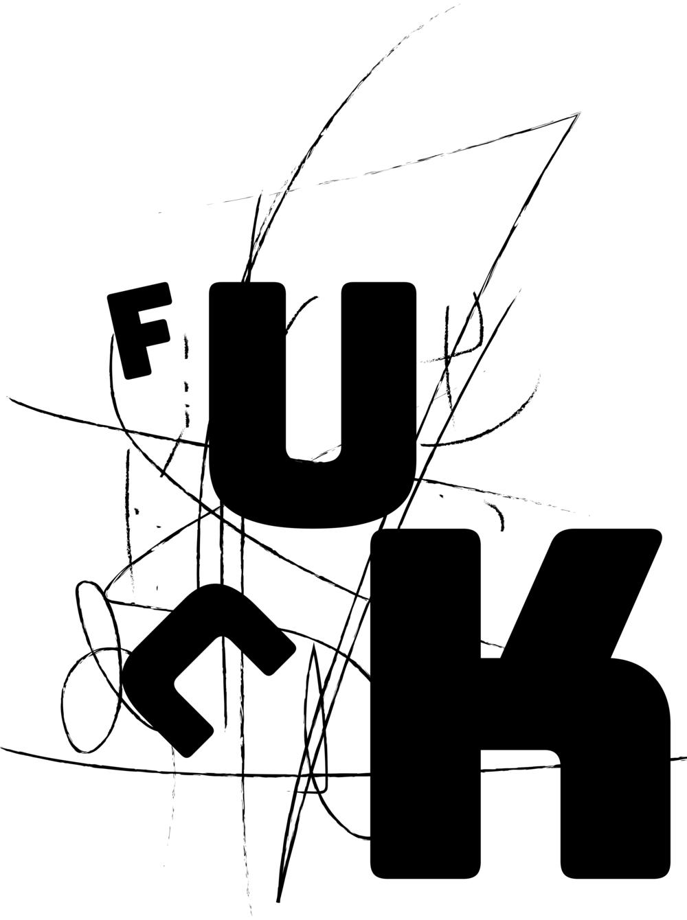 fuck fuck fuck fuck fuck fuck fuck fuck fuck fuck fuck fuck fuck fuck fuck fuck fuck fuck fuck fuck fuck fuck fuck fuck fuck fuck fuck fuck fuck fuck fuck fuck fuck fuck fuck fuck fuck fuck fuck fuck fuck fuck fuck fuck - you