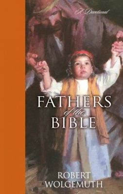 Fathers-of-the-Bible-2015-06.jpg