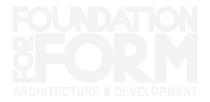 F3_Logo.png