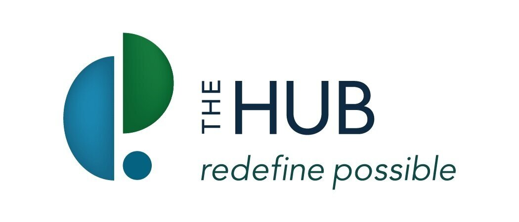The Hub by ProMotion Fitness