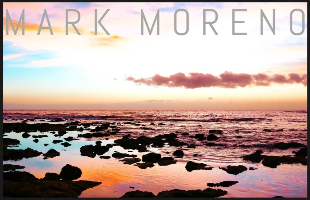 PRINTS / KAUAI 2017 - SHOP HERE:www.markmorenousa.com/prints/