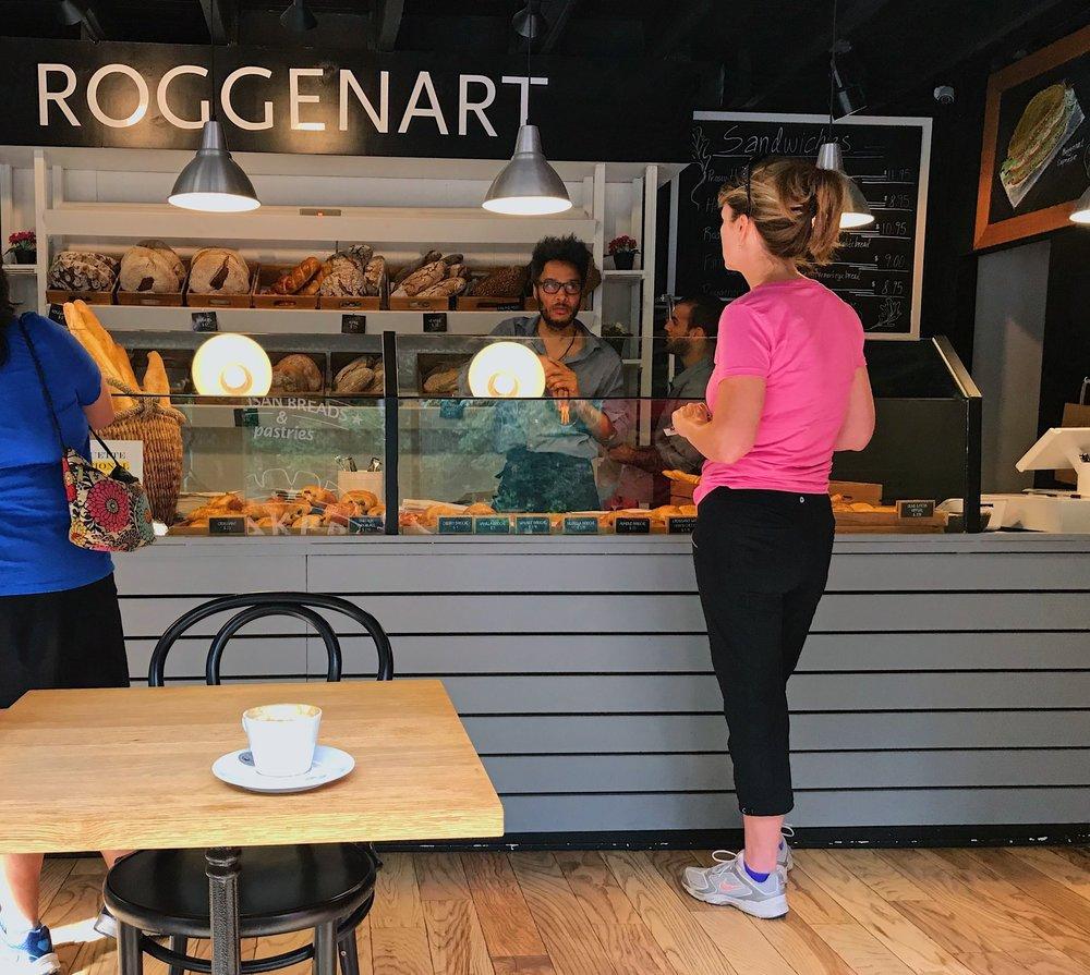 Roggenart Inside Picture.JPG