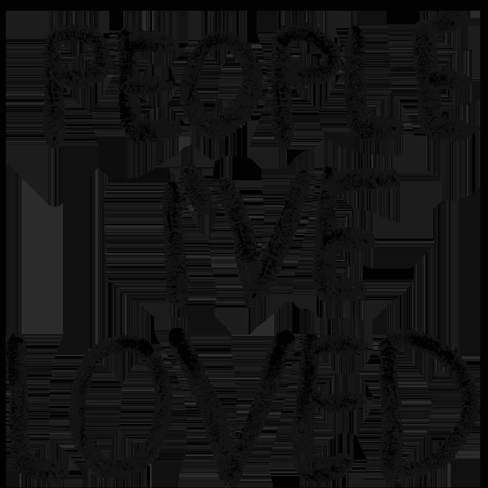 People Ive Loved Logo.png