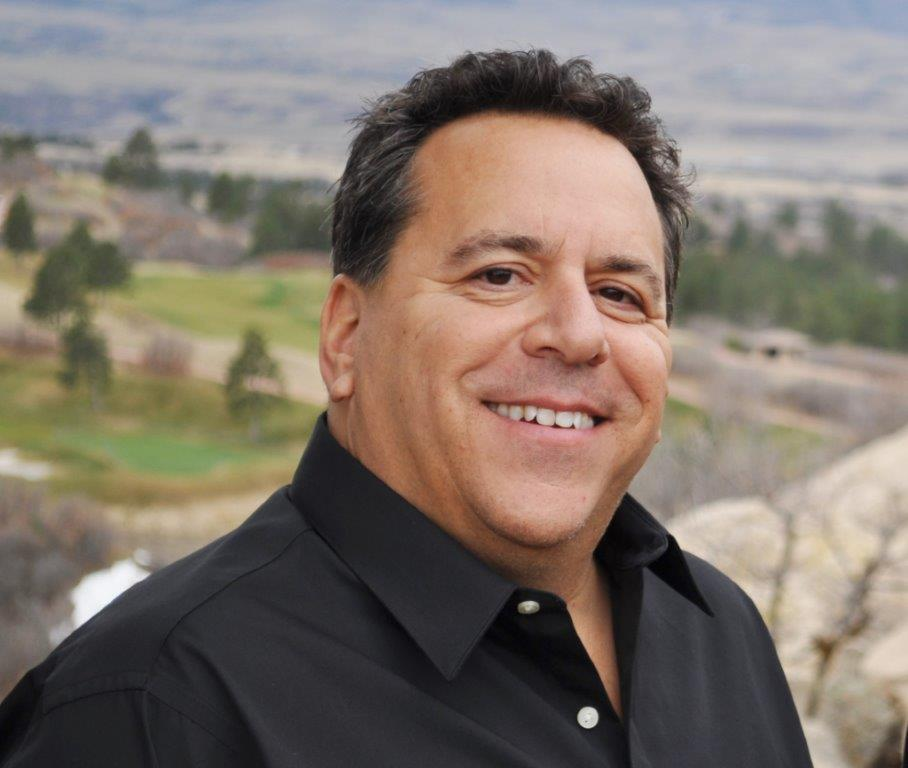 "Michael spector - REALTOR / MORTGAGE BROKER.   Michael was born in Cleveland, OH and has been living in Colorado since 1973 with his wife and two sons. Michael has been serving his clients for the past 25 years in the Colorado Real Estate and Mortgage industry, helping them achieve the ""American Dream"" of homeownership. Michael prides himself by offering an extremely high level of client service and professionalism. From first time home buyer to sophisticated Real Estate investor, Michael has successfully offered his expertise in all areas of Real Estate and established a high level of trust with each and every client. Michael has built a successful business on generating referrals from past clients and business associates. If he can answer any questions you may have regarding real estate or mortgage financing, please do not hesitate to contact Michael directly at 303-594-6252 or via email at  mspector@yourcastle.org . Visit his website at  www.michaelspector.com"