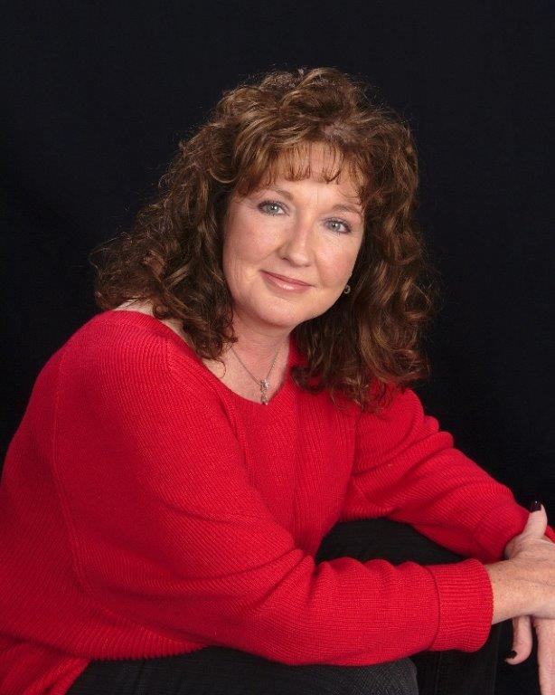 jill farrell - TRANSACTION COORDINATOR.   Jill is responsible for handling all aspects of your real estate transaction from contract to closing. These duties include communication with all parties involved in the transaction to ensure a smooth and successful closing. She has successfully closed over 500 transactions, including investor, HUD, REO, short sales, and owner occupant transactions. Jessica will be working directly with you tracking your contract dates, scheduling inspections, appraisals, and facilitating the signing of contract documents. She can be contacted at premiertms@gmail.com or at 720-635-1898