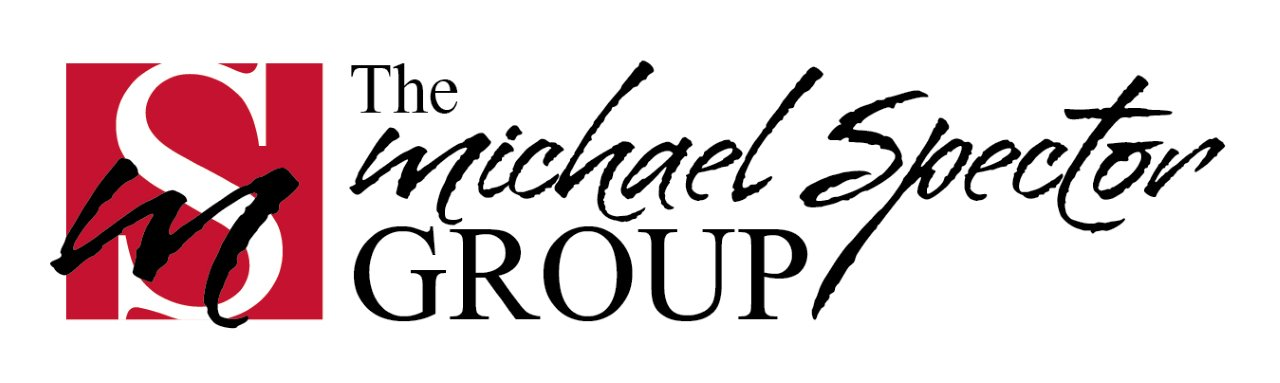 THE MICHAEL SPECTOR GROUP