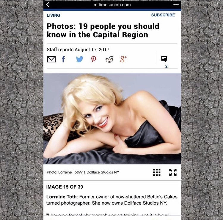 http://www.timesunion.com/tuplus-features/article/All-about-Lorraine-Toth-11240183. php