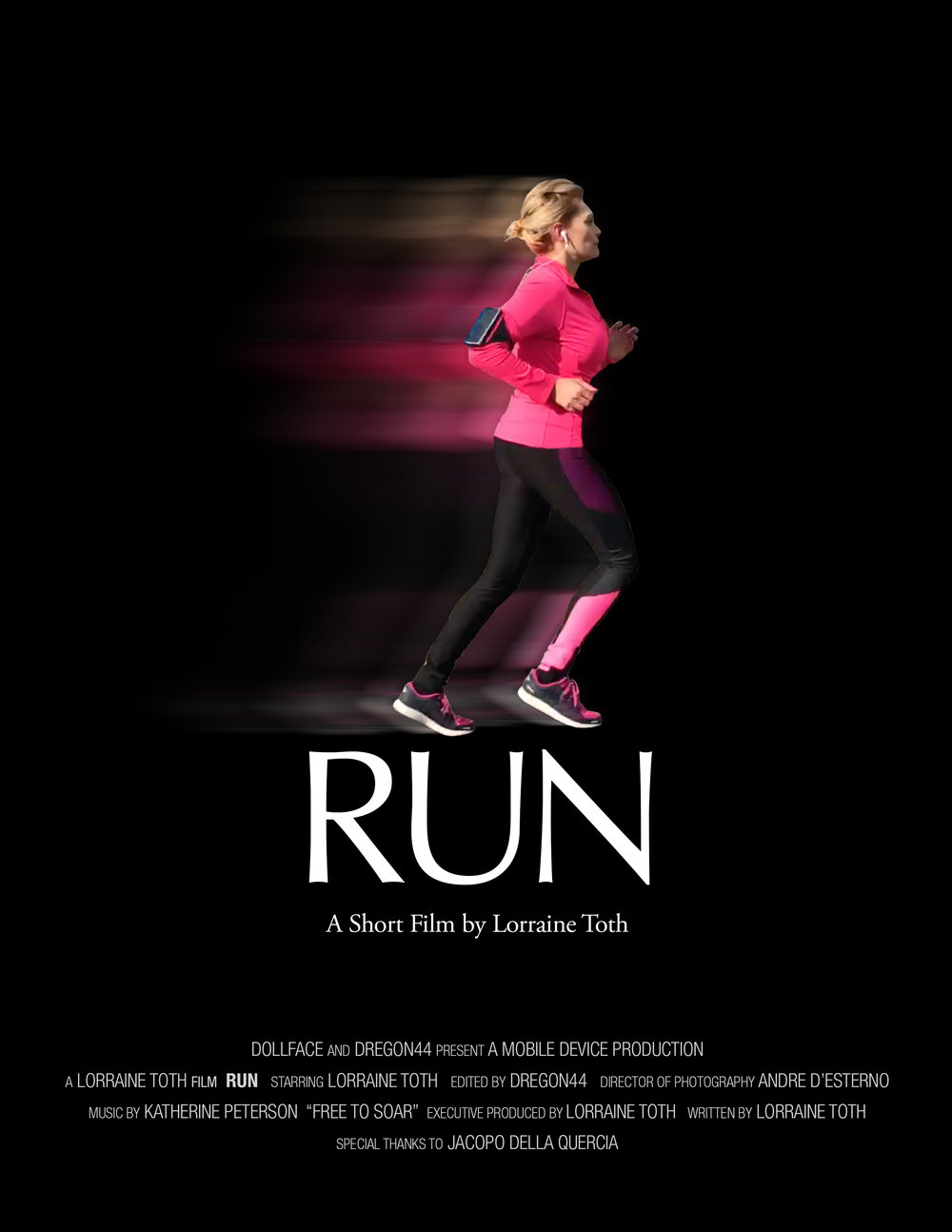 RUN_FilmCover2b-HighRes.jpg