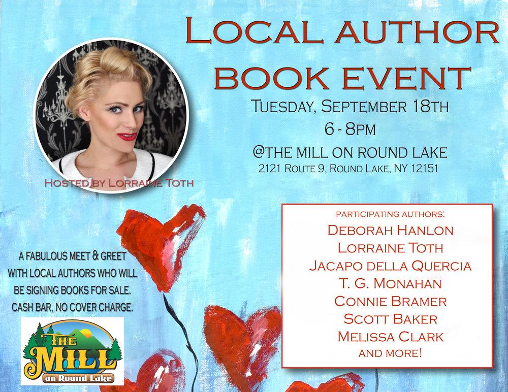 local author flyer .jpg