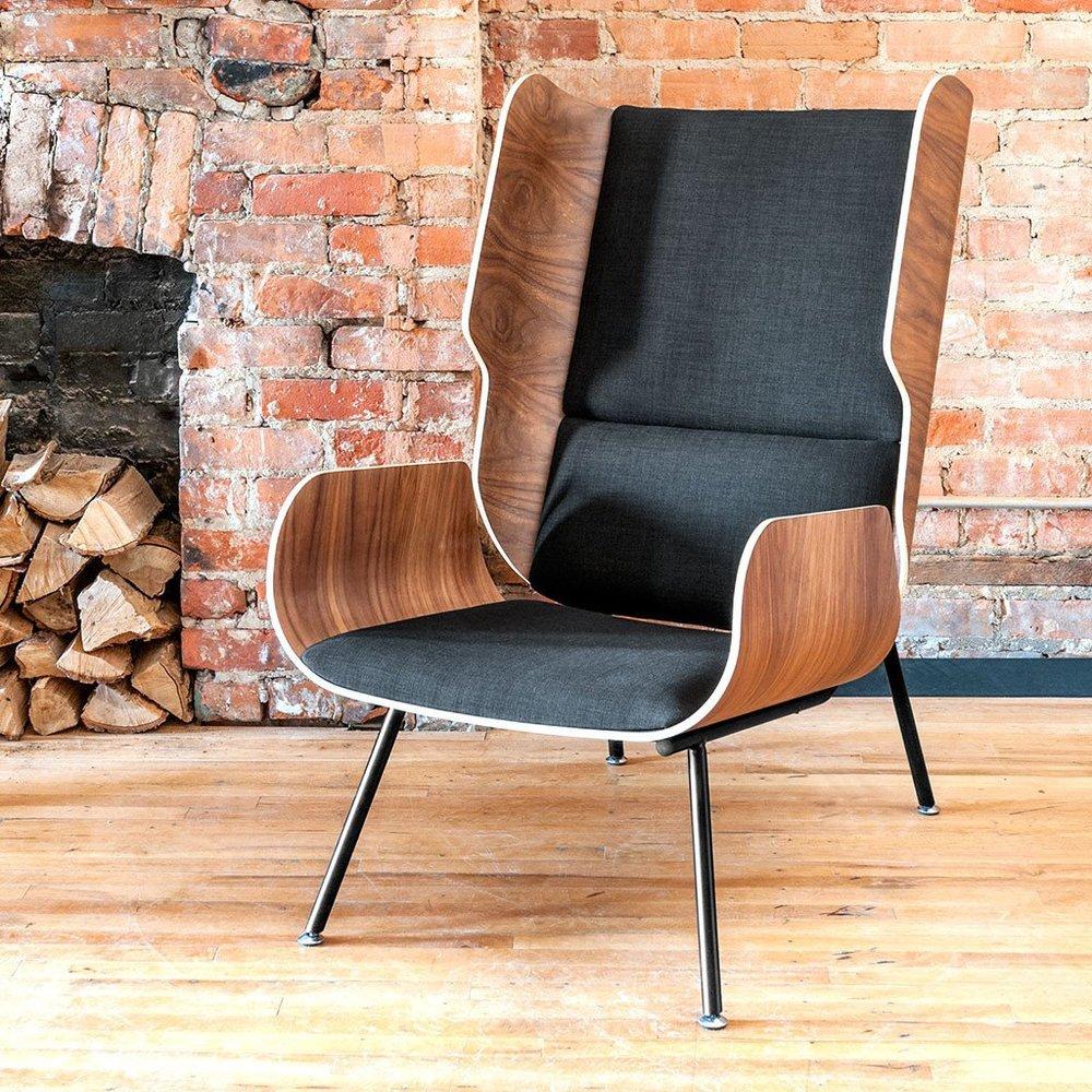 Elk-Chair-Laruentian-Onyx01b_1024x1024-3_7252f375-1cbd-4617-8b6d-c8c02a7d0171_1024x1024.jpg