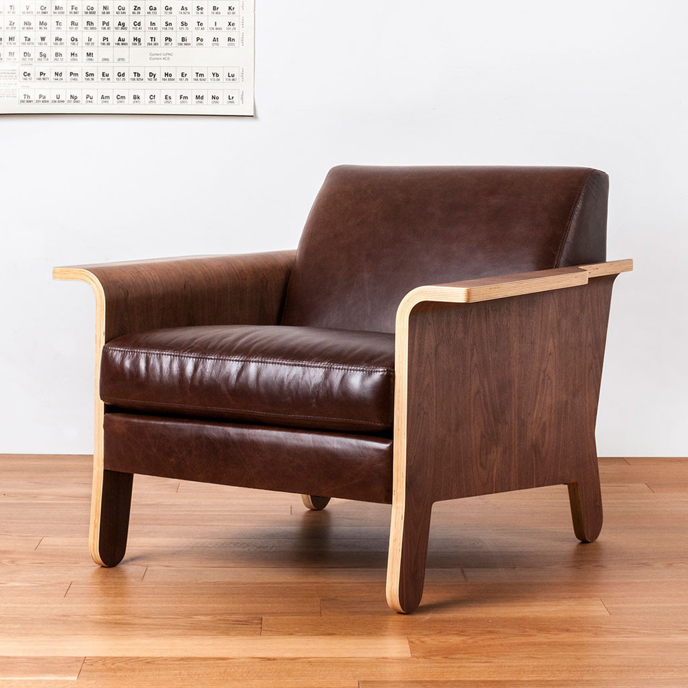 Lodge-Chair-Chestnut-BrownLeather-02_1024x1024.jpg