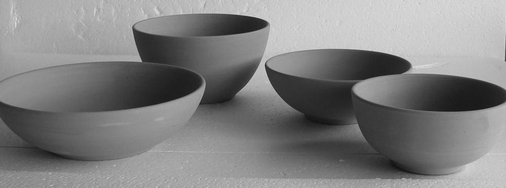 bowls (2).jpg