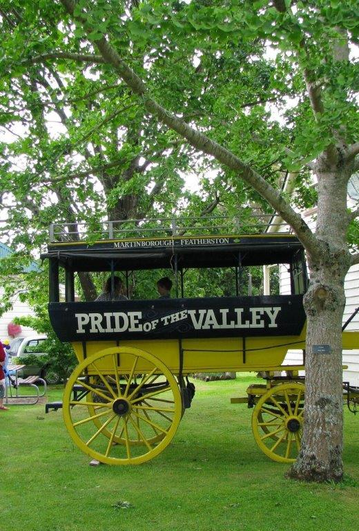 Shot 11 -Pride of the Valley.jpg