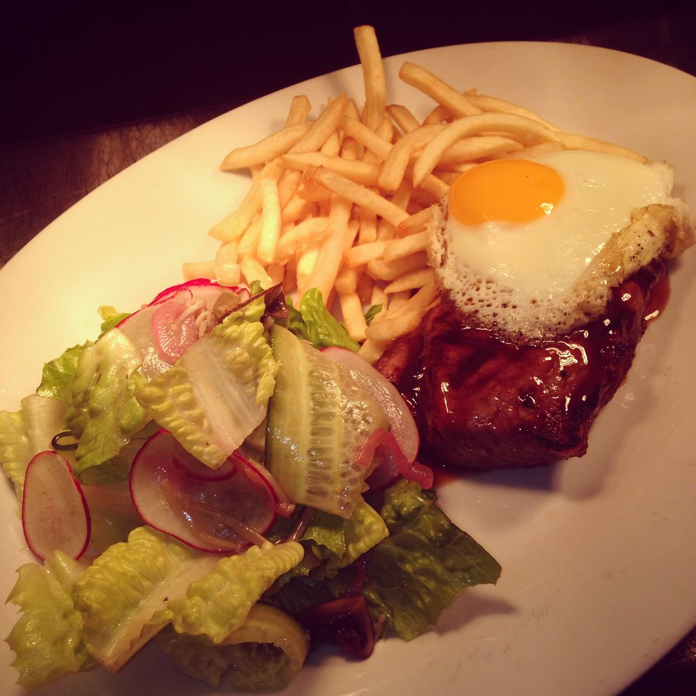 Steak Eggs and chips.JPG