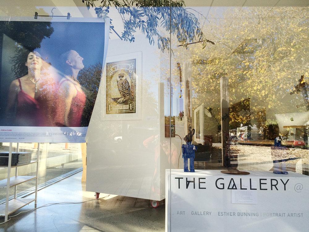 Gallery16_02.jpg