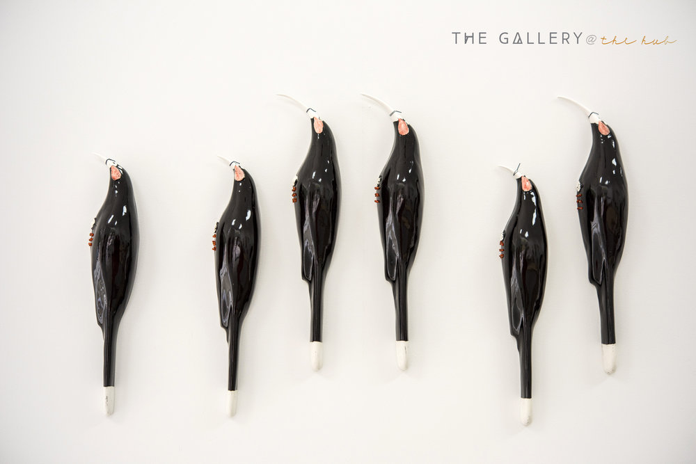 Gallery16_04.jpg