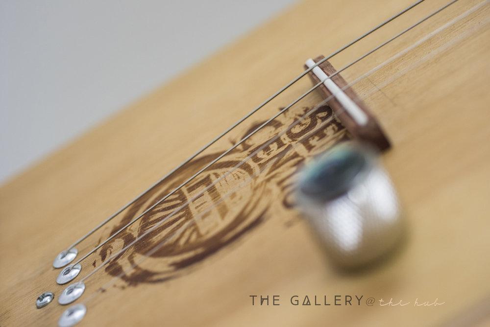 Gallery16_05.jpg